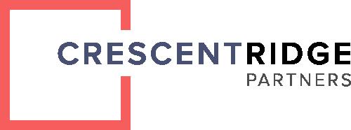 Crescent Ridge Partners