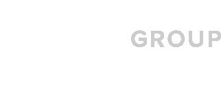 Ridge Group Investments